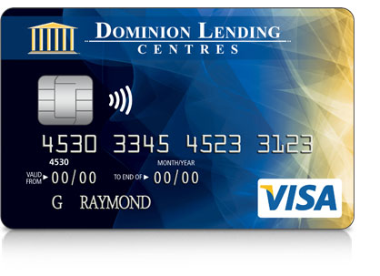 dominion card template - dominion lending centres commercial capital