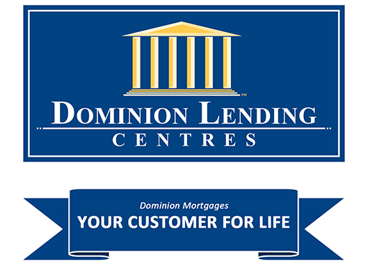 Dominion Lending Centres Inc Logo