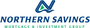 Northern Savings