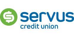 Servus Credit Union